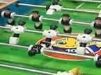 玩名堂20131004期:麦咭足球争霸赛