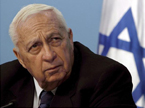 以色列前总理沙龙去世 终年85岁