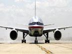 600多条跑道可供波音777降落