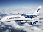 搜寻MH370 澳总理举行发布会