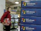 """微软对""""视窗XP""""停服"""