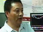 中国好数据:改革红利释放 股市持续上涨