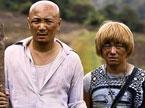 """13电影最佳憋尿点:《泰囧》""""人妖""""皇后"""