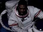 太空人:最后一搏