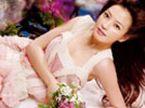 赵薇已与新加坡富商结婚