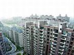 政策持续利好带动湖南房地产投资增13.7%