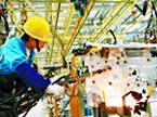长沙:四大千亿产业酿变提速