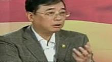 <B>梅冬</B>访谈录:对话全国人大代表 张家界市长赵小明