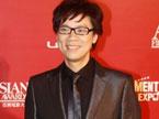 TVB陈志云被捕 揭开TVB艺人血泪史
