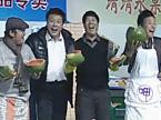梅冬刘澳爆笑小品《商业街》
