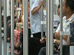 世界大运会:南车株机服务保障地铁安全