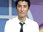 《新水浒传》现场版胡东上梁山 与赵时眼神大PK