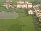 环洞庭湖基本农田建设:三期300亿元升级国际级现代农业产业基地