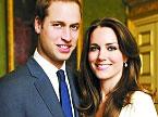 英国:威廉王子大婚临近 皇室面孔热闹亮相