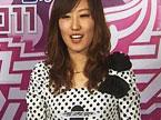 2011快乐女声杭州唱区海选:0102号