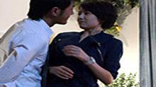 《单身男女》浪漫预告片 古天乐吴彦祖卖萌示爱