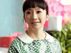 陶晶莹网上公开贾静雯争女判决书 开记者会邀网友评论