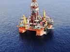 我国首座深水钻井平台在南海首钻成功