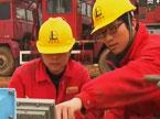 湖南成立省级页岩气开发主平台