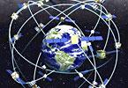我国北斗卫星导航系统开始提供导航服务