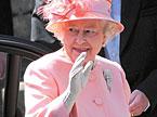 """英女王登基60周年 威廉或成""""影子国王"""""""
