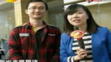 《中国最强音》幕后剪辑团队揭秘