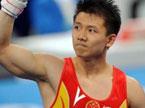 奥运冠军陈一冰、冯喆出任9号晚金鹰节颁奖晚会开奖嘉宾