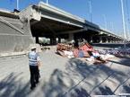 面孔20120906期:阳明滩大桥坍塌事故调查