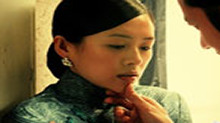 危险关系 制作特辑之杜芬玉+章子怡