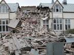聚焦大事件:新西兰地震最新公布失踪中国公民人数