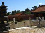 百家讲坛20120326期:康熙陵寝建造之谜