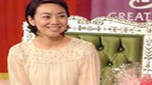 天下女人20100313期:闫妮回忆十年龙套生涯