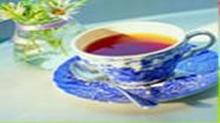 城市惠生活20091230期:冬季健康品茶