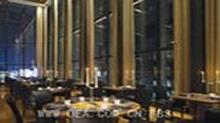 城市惠生活20091205期:周末放松心情的必修课