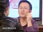"""爱厨房20121025期:地产经理盼""""高美人""""(下)"""