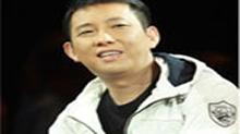 <B>非常</B><B>靠谱</B>20120521期:台湾应该姓什么?