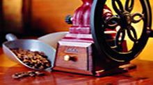 <B>锋</B><B>尚</B><B>之王</B>20110922期:<B>锋</B><B>尚</B>私享咖啡料理