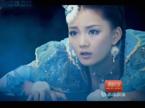 活佛济公3TV版 第88集
