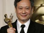 """华人视线20130218期:""""华人导演""""李安"""