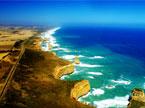 华人视线20130709期:斯里兰卡黄金海岸行