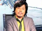节节高声20090420期:最令人心服的音乐官黄国伦