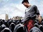 新电影传奇20120905期:《杀生》――杀与生的选择