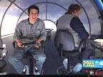 新电影传奇20121109期:真人秀 不只是游戏