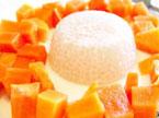 吃不胖 冬季甜品瘦身法