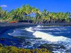 奇趣大自然20100412期:拯救夏威夷