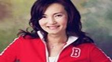 天下女人20081026期:心理学家张怡筠谈女人婚嫁