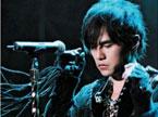 天下娱乐通20071112期:周杰伦超炫开唱 重量级嘉宾助阵