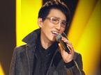 林志炫以歌破阵 超高音PK黄绮珊(上)