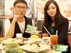 星电影攻略20130417期:香港金像奖之旅(上)