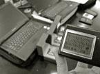 长沙警方破获解码器盗窃车内财物案